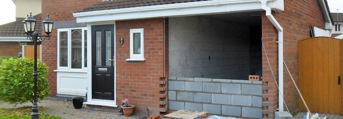 What is the cost of a garage conversion?