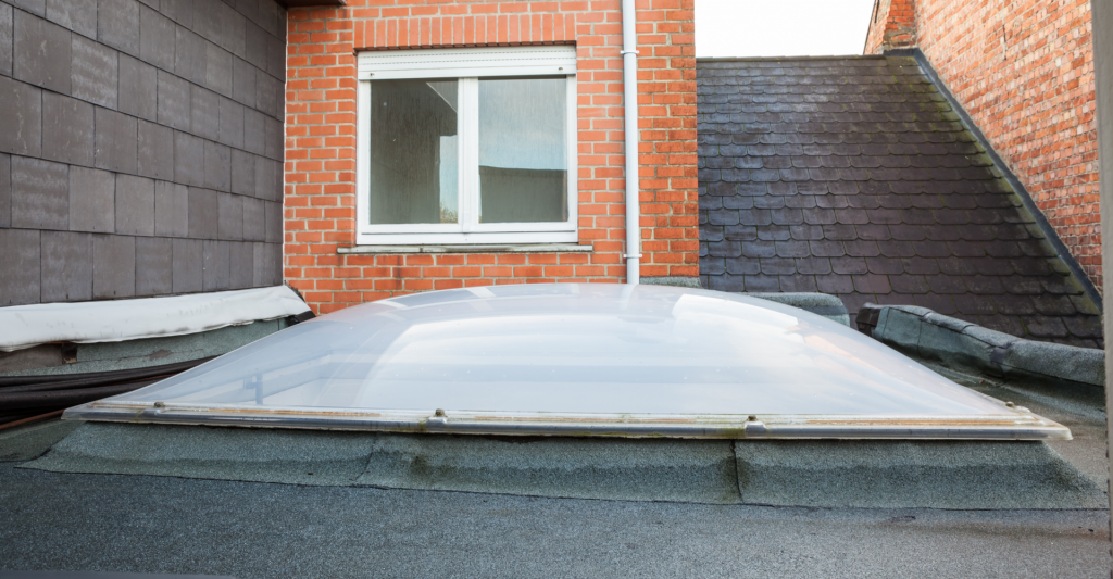 How much will it cost to replace your flat roof? - I Want ...