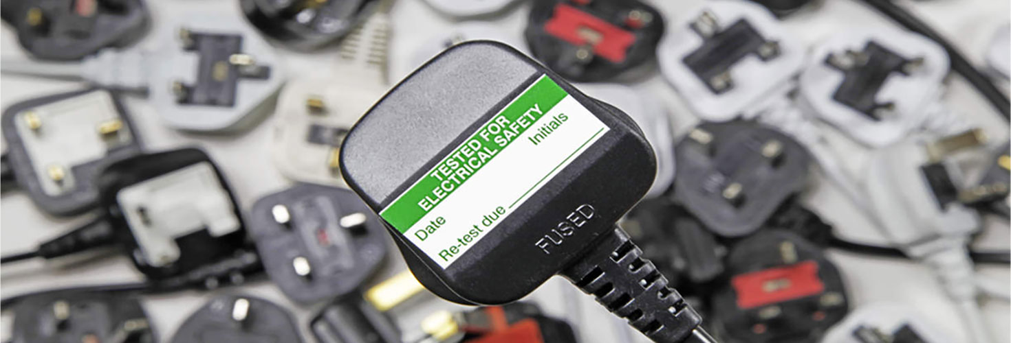 How often should PAT Testing be done?