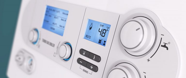 Why Is My Boiler Humming?
