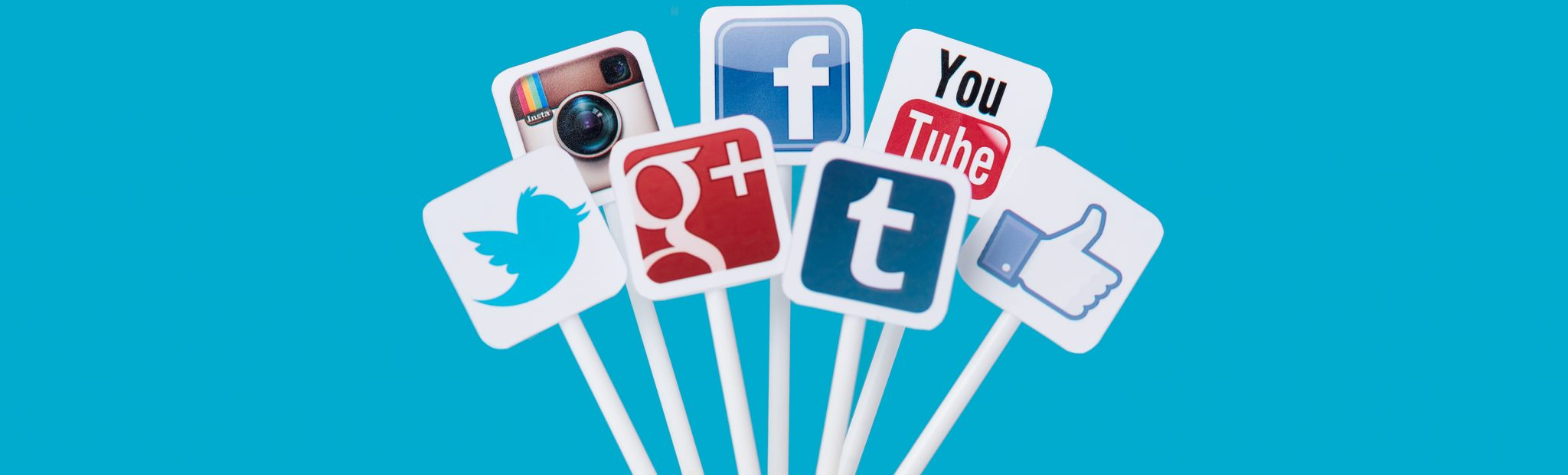 Why Every Tradesman Needs Social Media