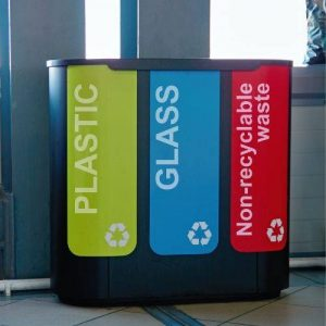 why is waste management is important?